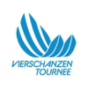 Vierschanzentournee  -The Official Podcast Podcast herunterladen