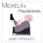 Mickelas Plauderkiste Podcast Download