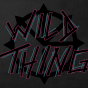 Podcast Download - Folge Taskforce Toxicator: Wilder Neon Thrash Metal online hören