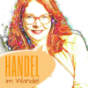 Handel im Wandel Podcast Download