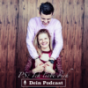 PS: Ich liebe dich - Dein Podcast  zum Thema Liebe und Beziehung