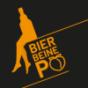 Bier Beine Po Podcast Download