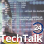 TechTalk24 Podcast Download
