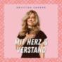 Mit Herz und Verstand Podcast Download