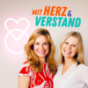 Podcast Download - Folge #12 Heiterkeit entlastet das Herz online hören