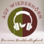 Podcast Download - Folge Klubhaus - Corona Digital?! online hören