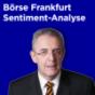 """Podcast Download - Folge Marktstimmung 20. Januar: """"Ein gewisses Unwohlsein"""" online hören"""