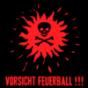 Vorsicht Feuerball!!! Podcast herunterladen