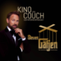 Kino oder Couch Podcast Download
