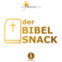 Der Bibel Snack Podcast Download