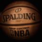 Mismatch - der Basketball-Podcast mit Pascal und Tom