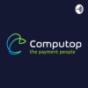 Payment Insights (Der Computop Podcast)