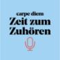 carpe diem – Der Podcast für ein gutes Leben