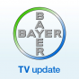 Bayer TV update - Der Nachrichtenpodcast von Bayer Podcast Download