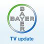 Bayer TV update - Der Nachrichtenpodcast von Bayer