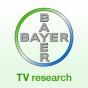 Bayer TV research - Der Wissenschaftspodcast von Bayer Podcast Download