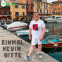 Einmal Kevin Bitte Podcast Download