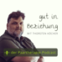 Gut in Beziehung - der Paartherapie-Podcast