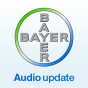 Bayer Audio update - Der Nachrichtenpodcast von Bayer Podcast Download