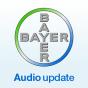 Bayer Audio update - Der Nachrichtenpodcast von Bayer