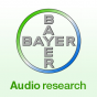 Bayer Audio research - Der Wissenschaftspodcast von Bayer Podcast Download