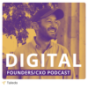Taledo Digital Founders/CxO Podcast