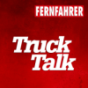 Truck Talk – der FERNFAHRER-Podcast Podcast Download