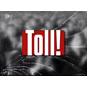 ZDF - Toll! Satire von Doyé und Wiemers Podcast Download