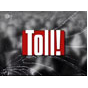 ZDF Toll! - Video Podcast Podcast Download
