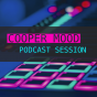 Podcast Download - Folge UndergroundSession online hören