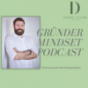 Gründer Mindset Podcast Download