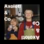 Axolotl & Co Podcast Download