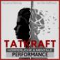 TATKRAFT - Inspiration, Motivation & Erfahrungen