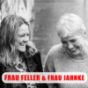Frau Feller & Frau Jahnke Podcast Download