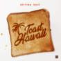 Toast Hawaii