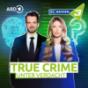 TRUE CRIME - Verhängnisvolle Affären