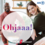 WDR 2 Sex lieben - Ohjaaa! Podcast Download