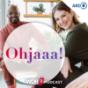 Podcast Download - Folge Braucht männliche Sexualität ein Update? online hören