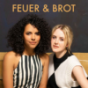 Feuer & Brot Podcast Download