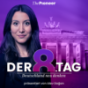 Der Achte Tag - Deutschland neu denken
