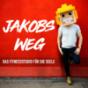 """Jakobs Weg - """"Das Fitnessstudio für die Seele"""""""