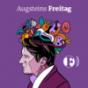 Augsteins Freitag