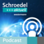 Schroedel aktuell Podcast