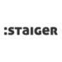 Staiger - BUNKER:TALK