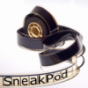 Podcast: Sneakpod