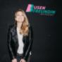 Podcast Download - Folge Glücksrad der Liebe (Gast: Kerstin Kassner) online hören