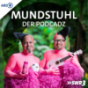 Podcast Download - Folge #55 Rauchmandeln 2.0 online hören