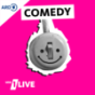 1LIVE Comedy Podcast Download