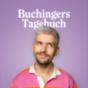 Podcast Download - Folge Mein genialer Beziehungs-Tipp online hören