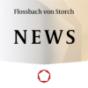 Flossbach von Storch Finanzpodcast